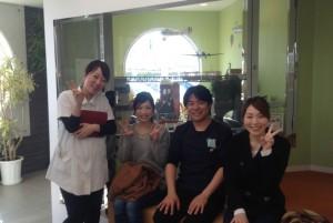 岡山ワイズ小児•矯正歯科